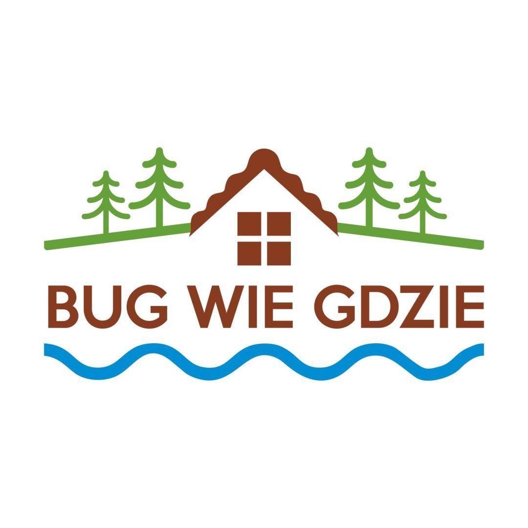 Bug Wie Gdzie